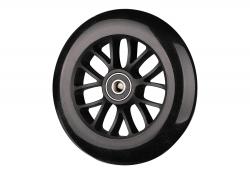 SHULZ Wheel 120mm (Black)