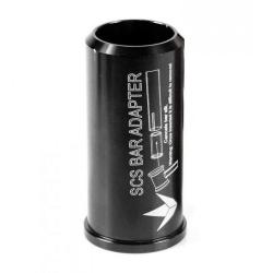 Blunt Bar SCS Adaptor Standart