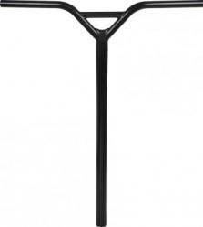 Tilt Sentry Bar (Black)