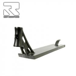 Root Industries Deck Air Boxed Large (Black)
