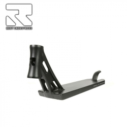 Root Industries Deck Air Small  (Black)