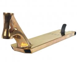 Drone Icon3 Deck 22'' (Gold)