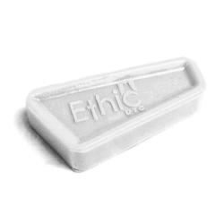Ethic Wax (Silver)
