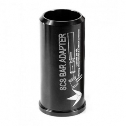 Blunt Bar SCS Adapter Standart