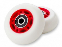 Razor RipStik Air Pro Replacement Wheel set