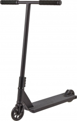Native Stem Pro Scooter Medium