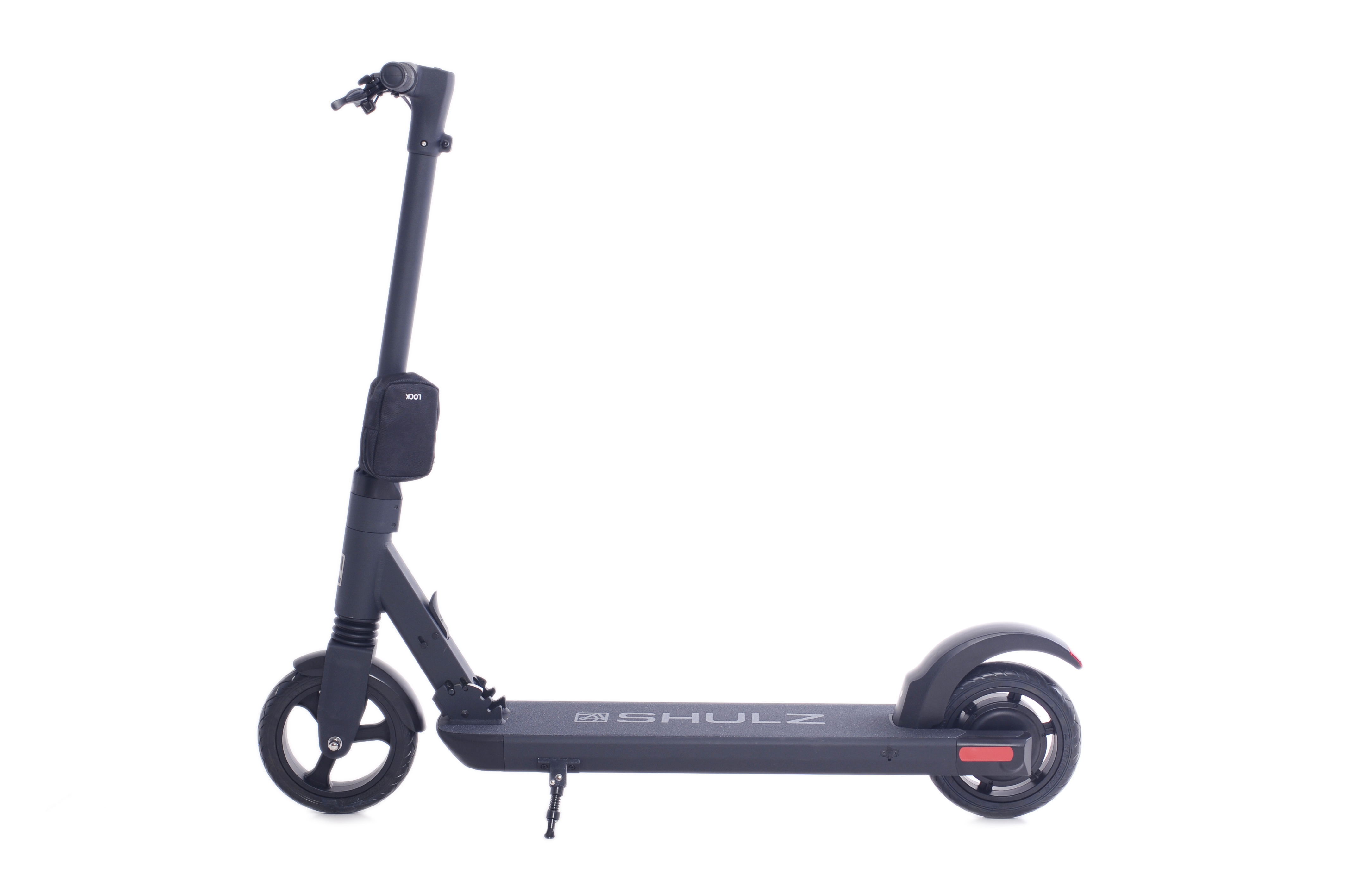 Shulz GX03 Scooter