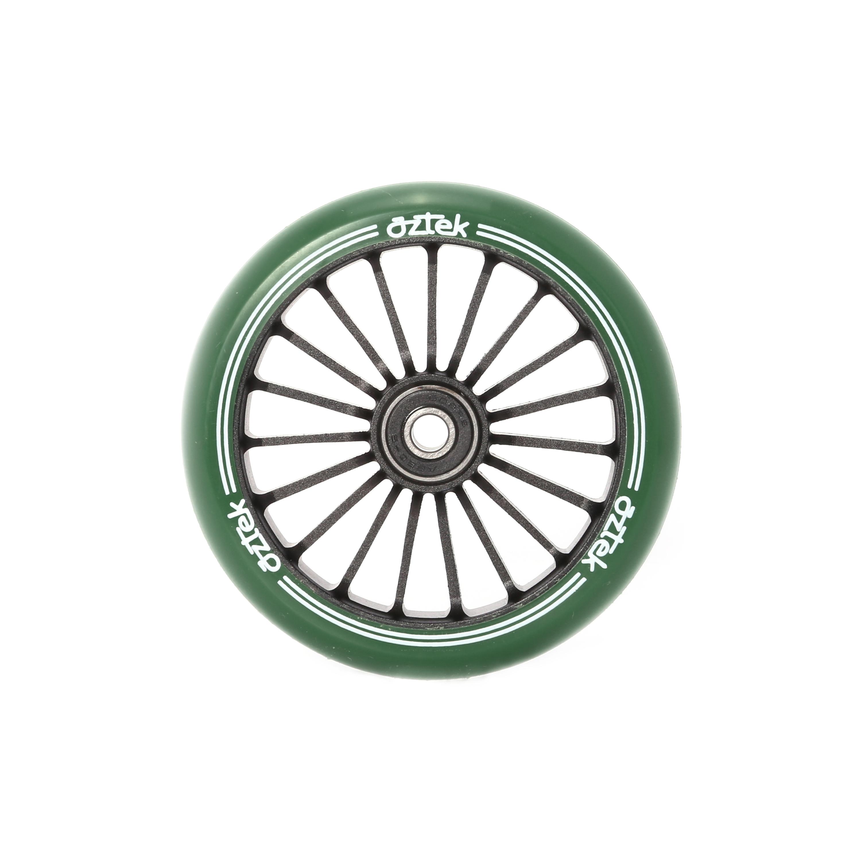 Aztek Architect Wheels 110MM