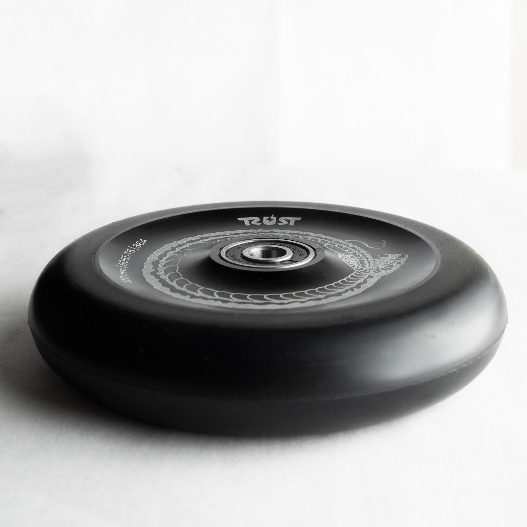 Trust Pro Scooter Wheel 110mm