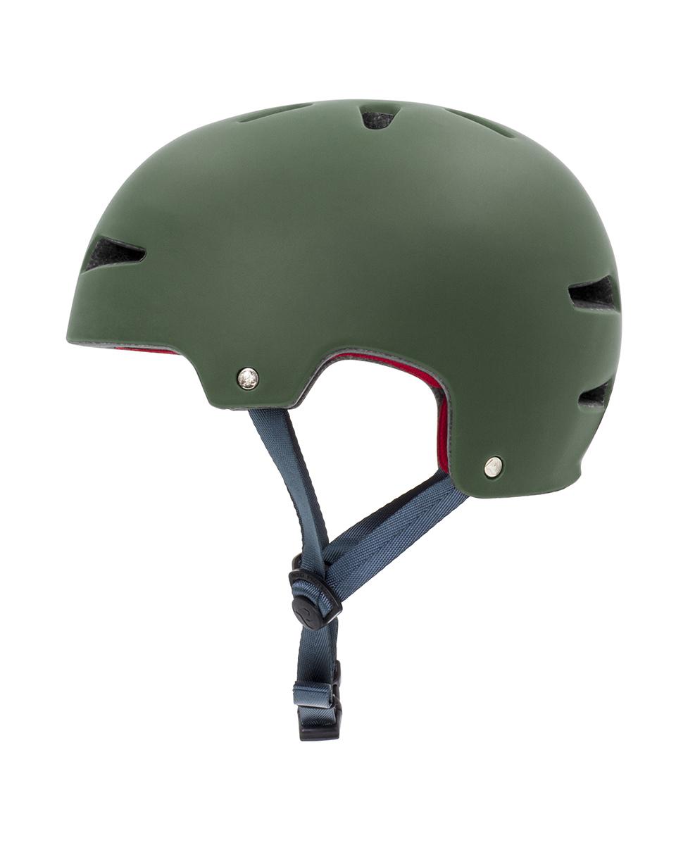 Rekd Ultralite In-Mold Helmet