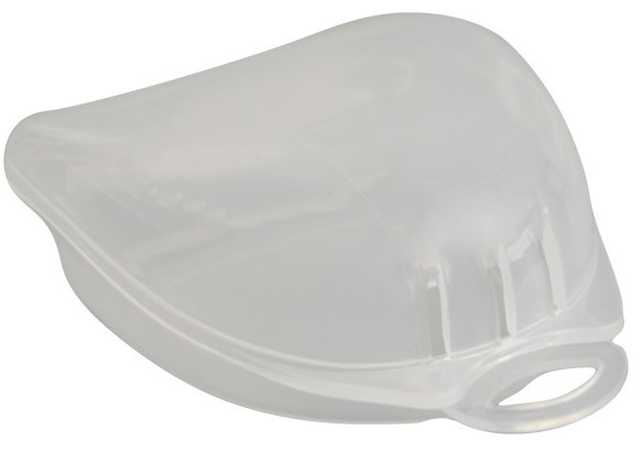 Wilson Mouth guard Container