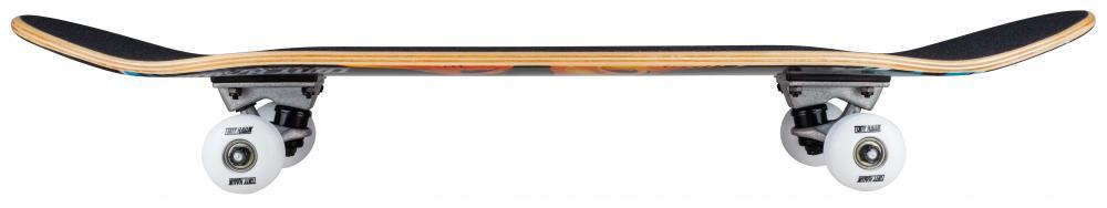 Tony Hawk SS 180 Complete 7.5 IN
