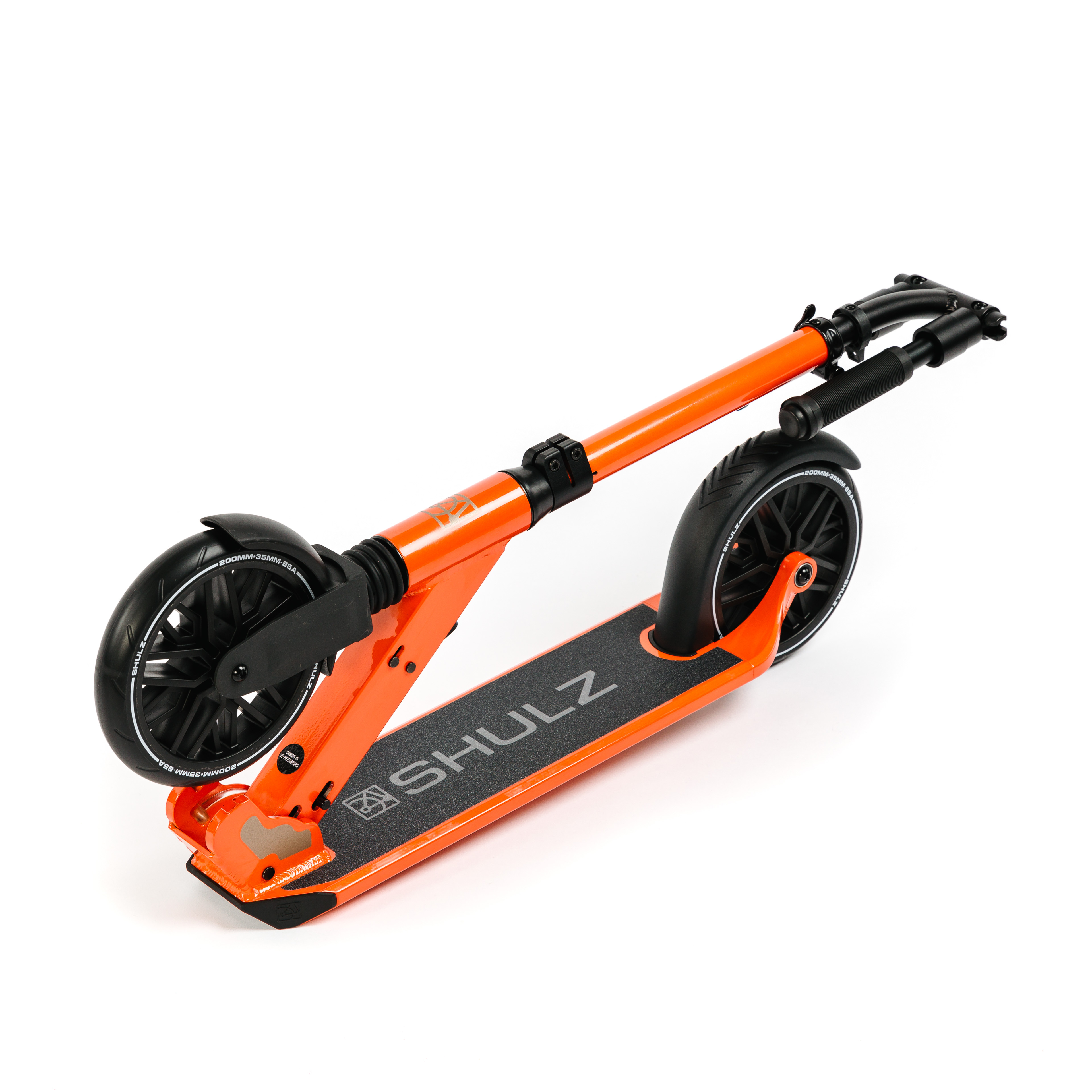 Shulz 200 Pro Scooter