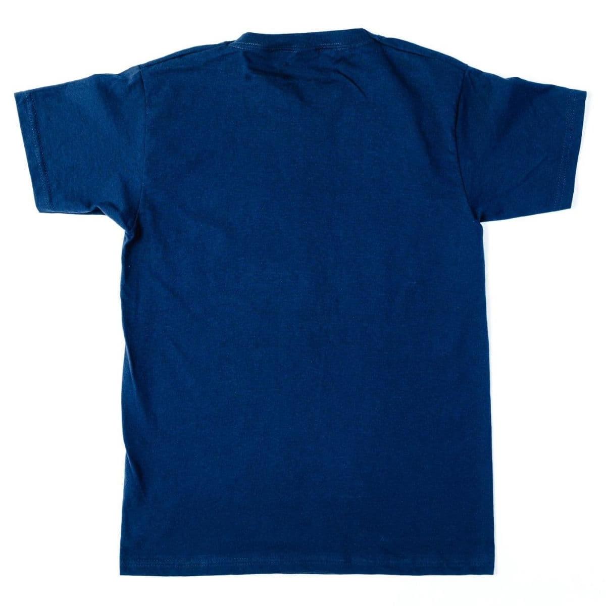 Scooterman.net T-shirt