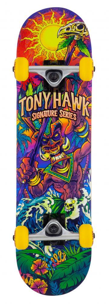 Tony Hawk SS 360 Complete 7.25 IN