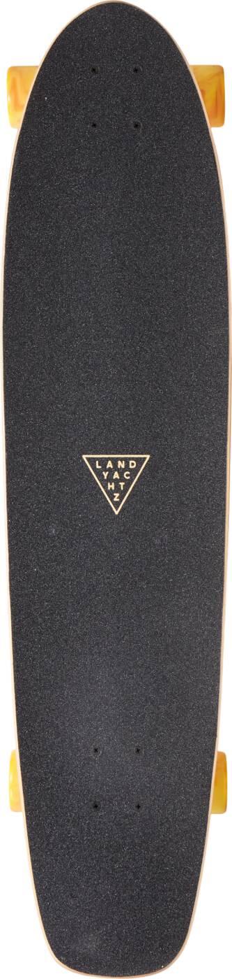 """Landyachtz Ripper Complete Longboard 36.9"""""""