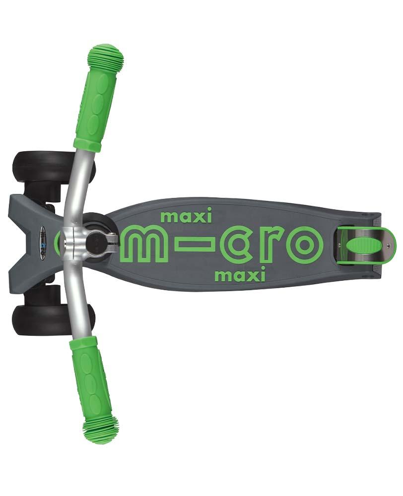 Micro Maxi Deluxe PRO