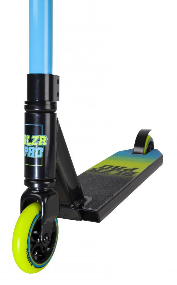 Blazer Pro Complete Scooter Shift Mini