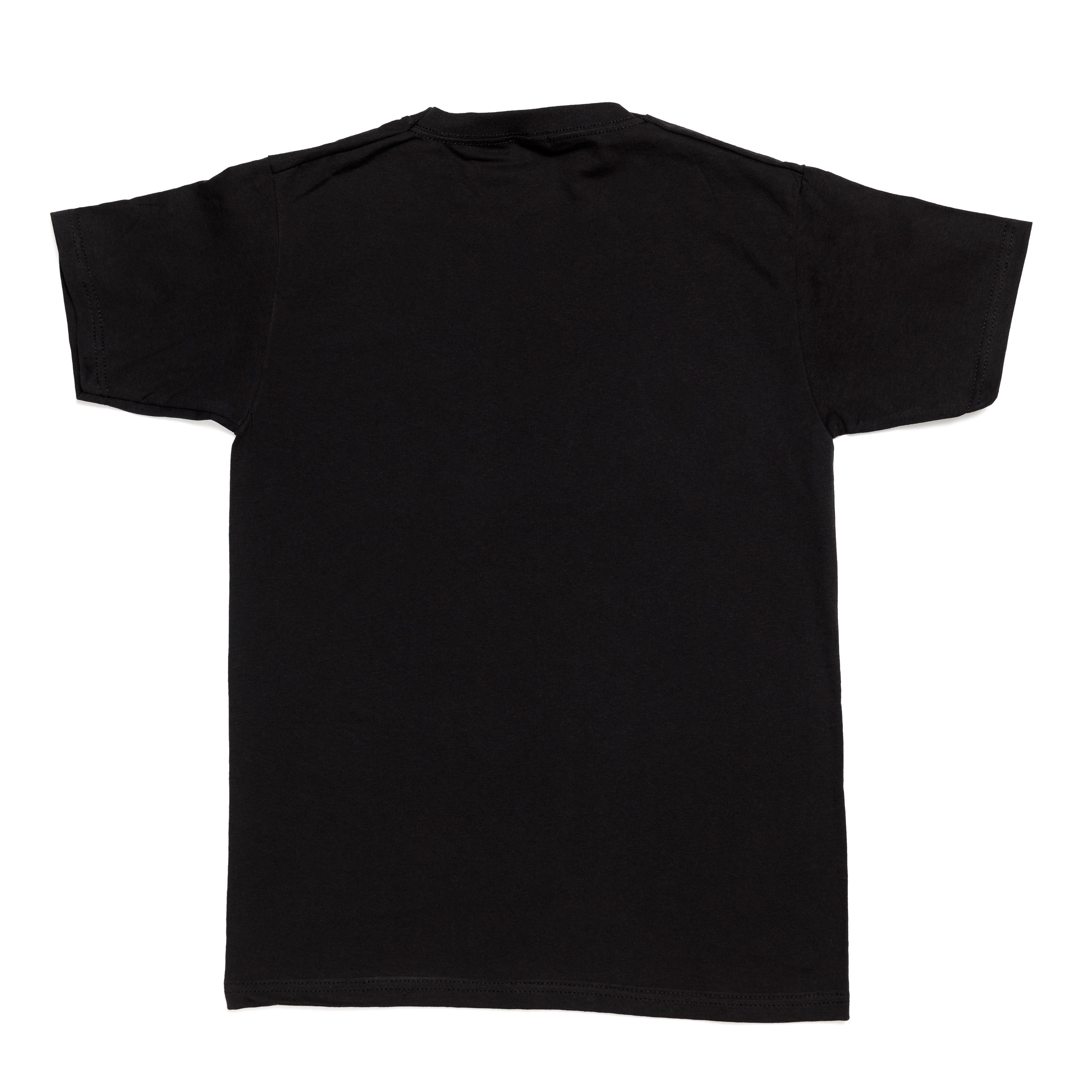 Ripot.lv T-shirt