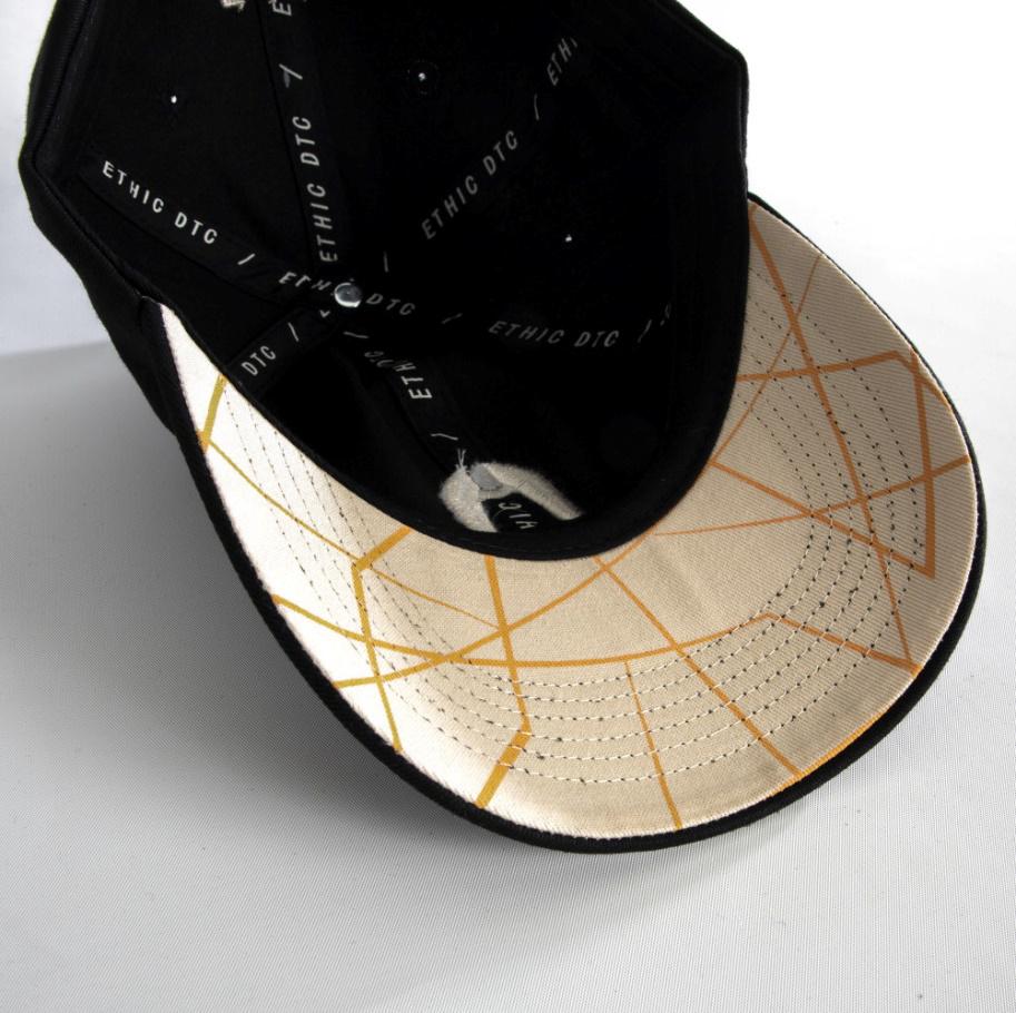 Ethic 2G1Cap baseball cap