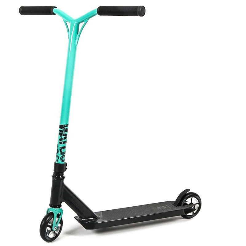 Versatyl scooter cosmopolitan