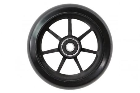 Ethic Incube wheel 110mm
