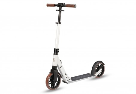 Shulz 200 Scooter