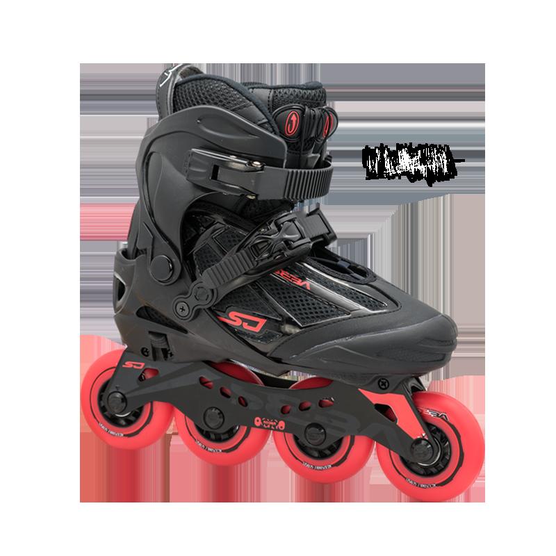 SEBA SJ Inline Skates