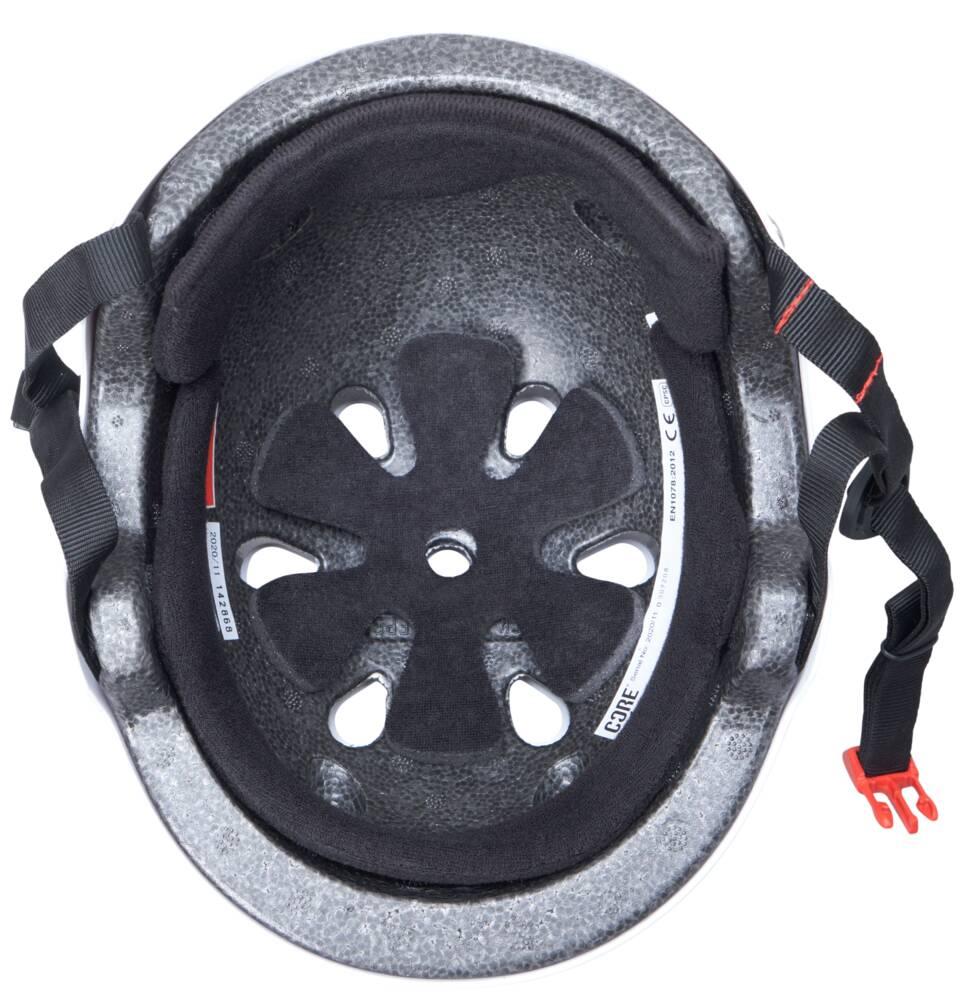 CORE Street Helmet