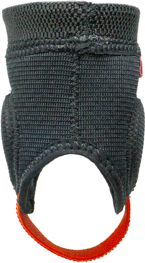 CORE Ankle Guards (one size)