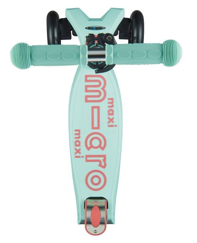 Micro Maxi Deluxe