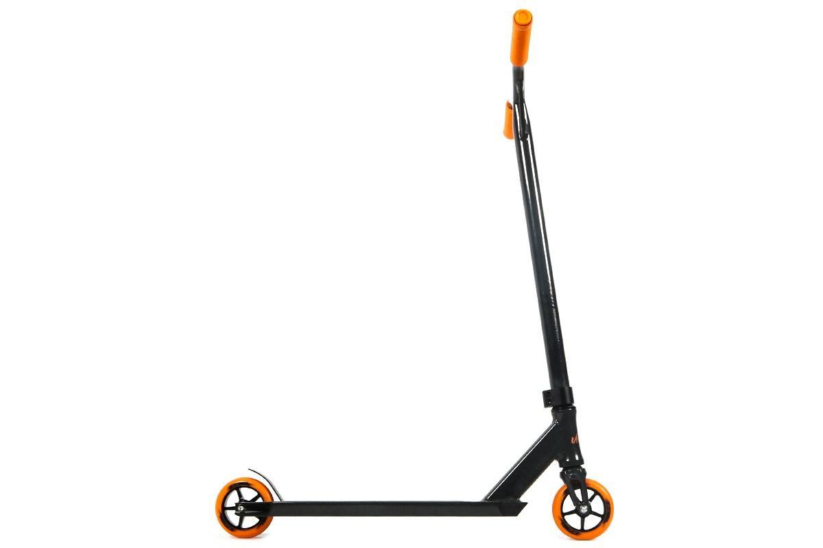 Versatyl scooter bloody mary