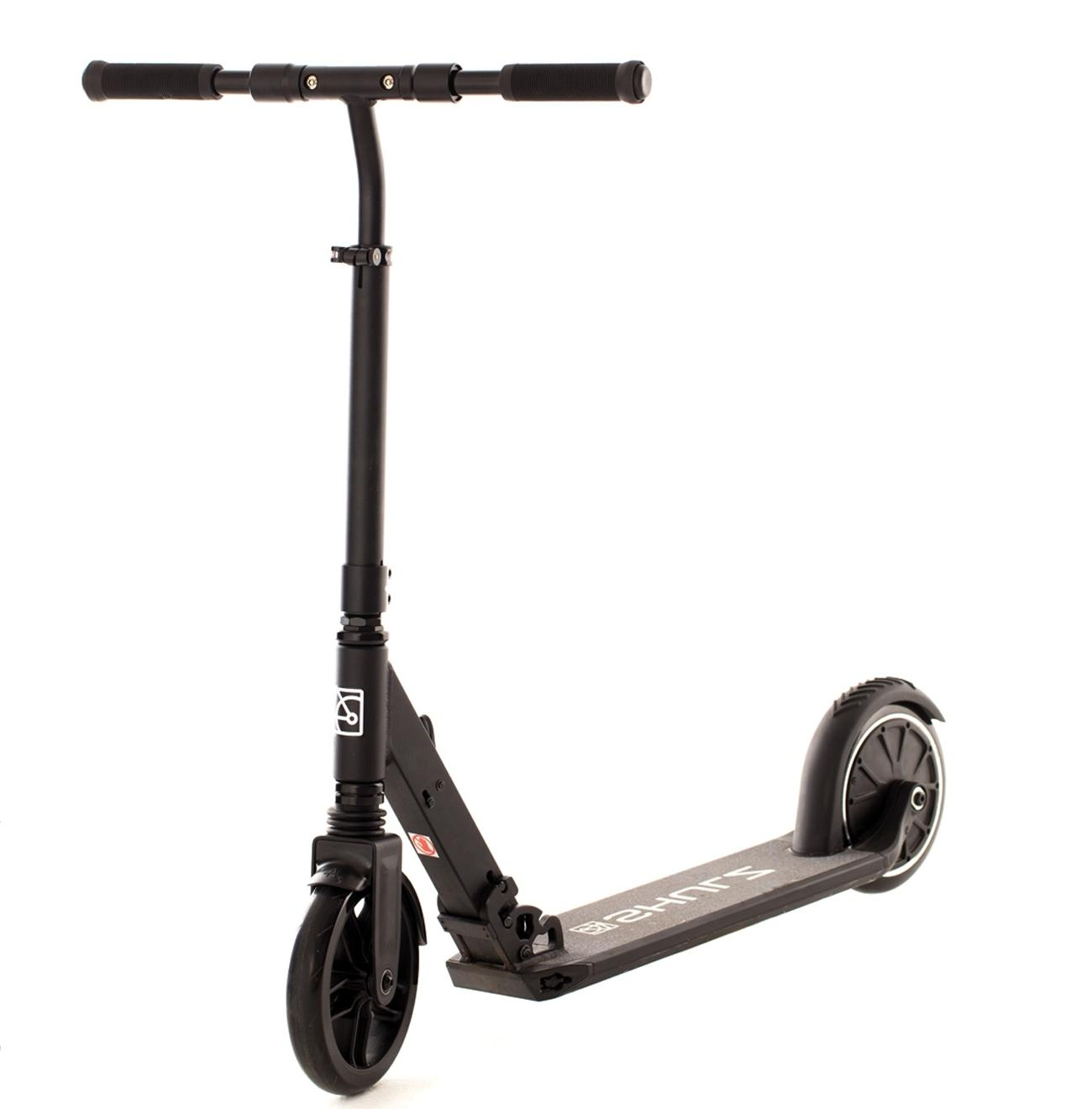 Shulz E200 Long Scooter