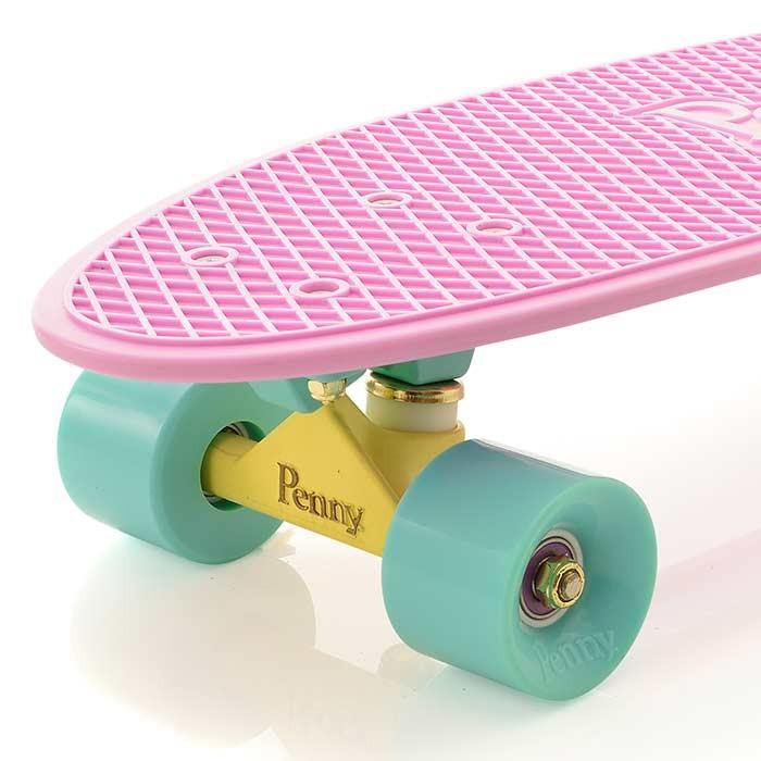 Classics Penny Boards '22'