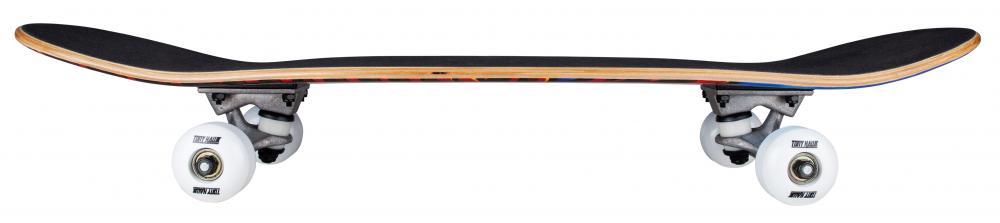 Tony Hawk SS 180 Complete 7.375 IN