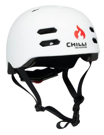Chilli Pro In-Mold Helmet