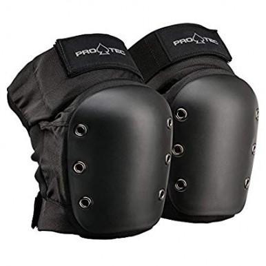 Pro-Tec Knee Pads