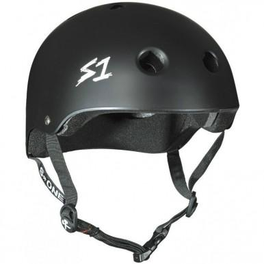 S-One V2 Lifer Helmet (S size)