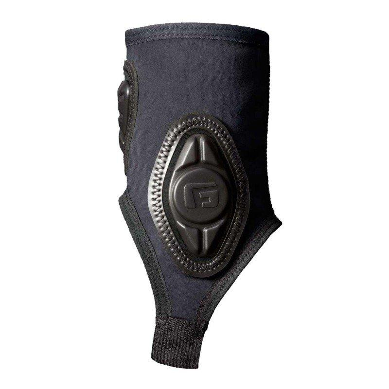 G-Form Ankle Guards