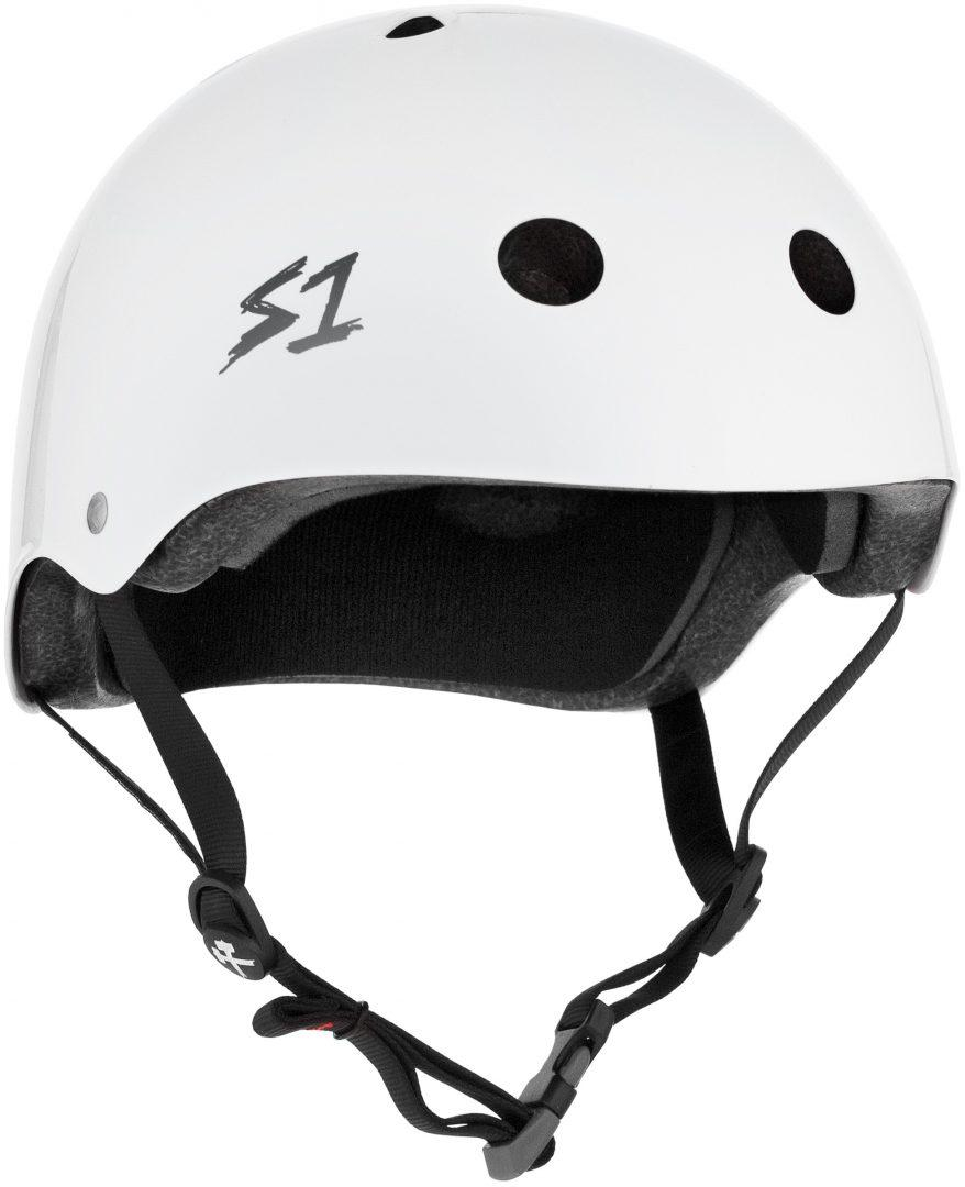 S-One V2 Lifer Helmet (M size)