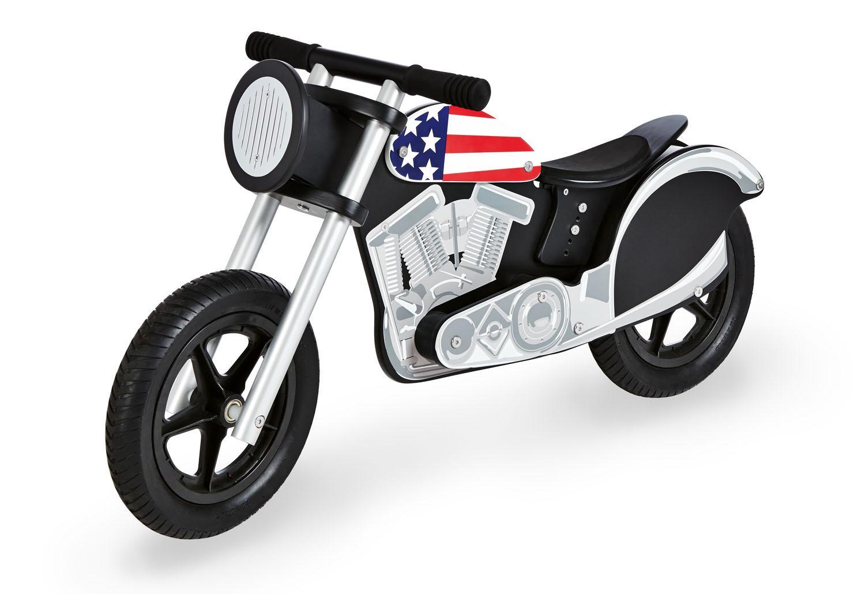 Pinolino 'Motorrad Cooper'