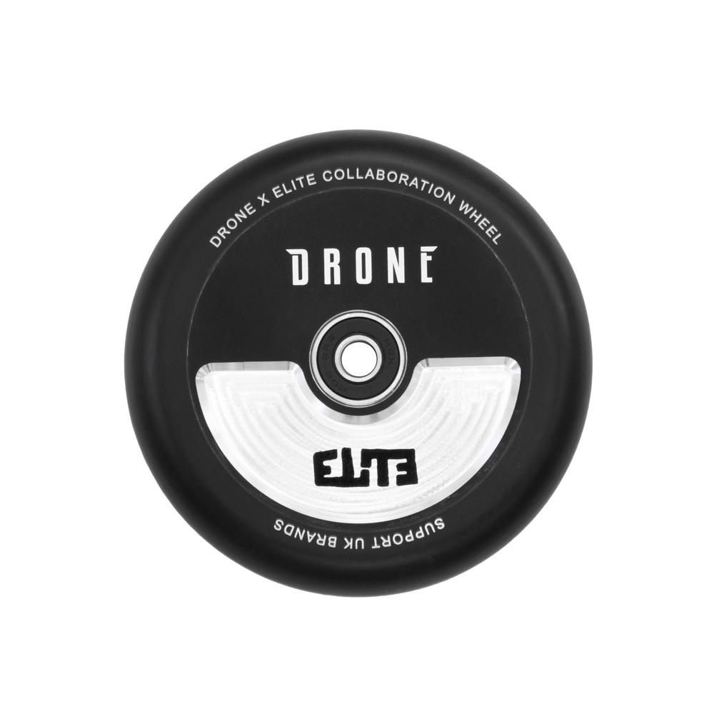 Drone x Elite Hollowcore Wheel 110mm