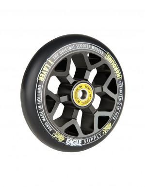 Eagle Supply Wheels: Hard line 1 Layer / 6M