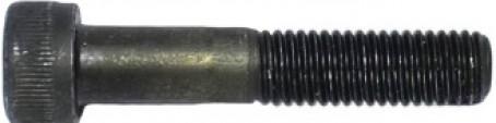 Standard Axle 35-50mm